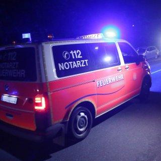 Unfallzeugen werden gebeten, sich an die Polizei in Peine unter der Rufnummer 05171/9990 zu wenden (Symbolbild).