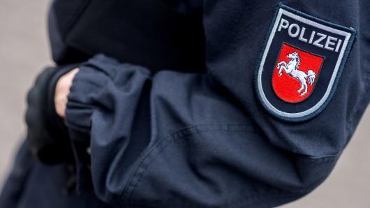 In Hannover ist die Zentrale Polizeidirektion wegen gefährlicher Stoffe zum Teil gesperrt worden. (Symbolfoto)