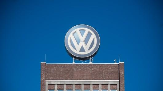 VW macht keine Sonderkonditionen für die AfD. (Symbolbild)