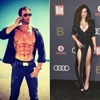 Gehen Millionär Bastian Yotta und Sex-Expertin Leila Lowfire ins Dschungelcamp?