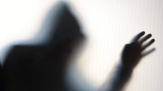 Ein Mann aus Helmstedt hat in der Silvesternacht einen echten Horror in seiner Wohnung erlebt. (Symbolbild)