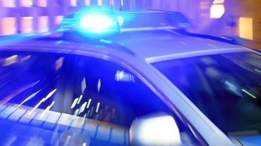 Nach einem Raubüberfall auf eine Tankstelle in Lehre bei Braunschweig führte die Spur nach Hannover.