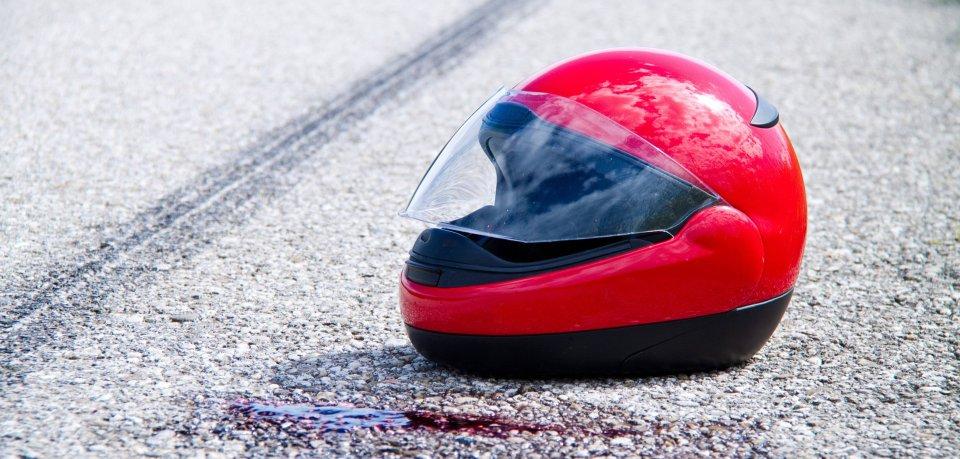 Zahlreiche Motorradfahrer haben am ersten Wochenende der Saison ihr Leben verloren.