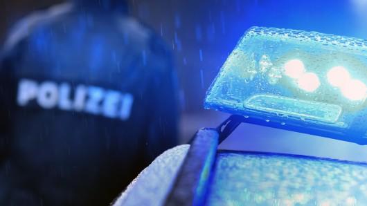 Die Polizei Salzgitter sucht Zeugen. (Symbolbild)