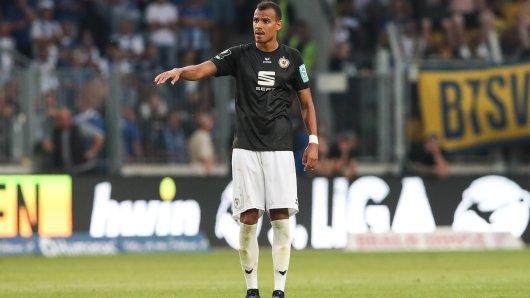 Eintracht Braunschweig - 1860 München im Livestream und TV: So einfach geht's!