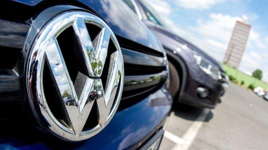 Ein Frau bekommt nach sechs Jahren den vollen Preis für einen VW Golf erstattet.