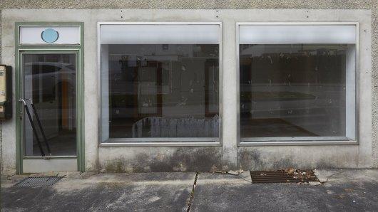 Zwei weitere Fachgeschäfte in Braunschweig schließen. Beide blicken auf eine jahrzehntelange Geschichte zurück.