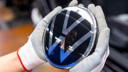 Wolfsburg kann mehr als VW, oder? RTL will das herausfinden. (Symbolbild)