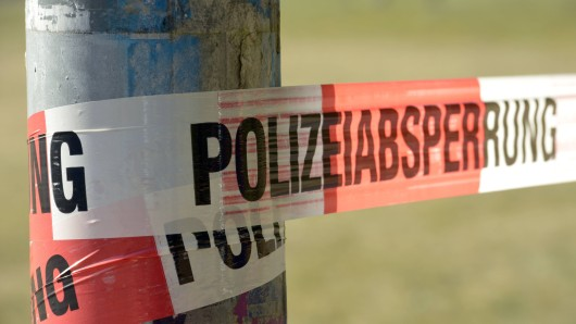 Jede Hilfe kam für den Jungen (4) aus Eschenbach zu spät. (Symbolbild)