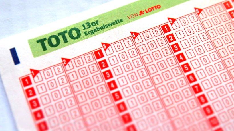 Lotto Toto Niedersachsen