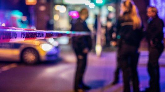 In Wolfenbüttel haben es sich ein oder mehrere Täter so richtig gut gehen lassen. Die Polizei hofft auf Zeugen.