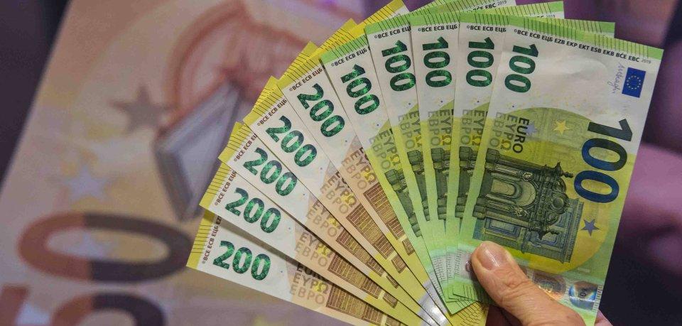 Betrüger geben sich bei einer Frau aus dem Harz als als Glücksspielunternehmen aus. (Symbolbild)