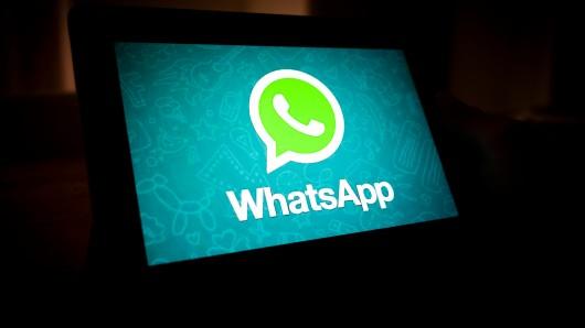 Bei WhatsApp wird es 2020 zu einer großen Veränderung kommen – die nicht alle User erfreuen wird.