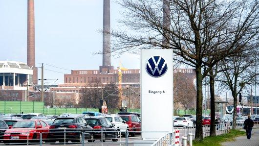 Krise bei VW: Ein Auto-Experte findet, dass das Management schlichtweg überfordert ist. (Symbolbild)