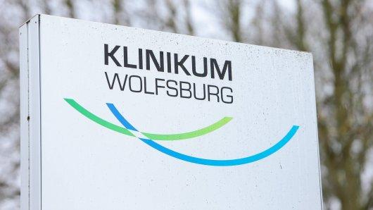 Aus dem Materiallager desWolfsburgerKlinikumswurden insgesamt 20 Infusionsspritzenpumpen entwendet (Symbolbild).