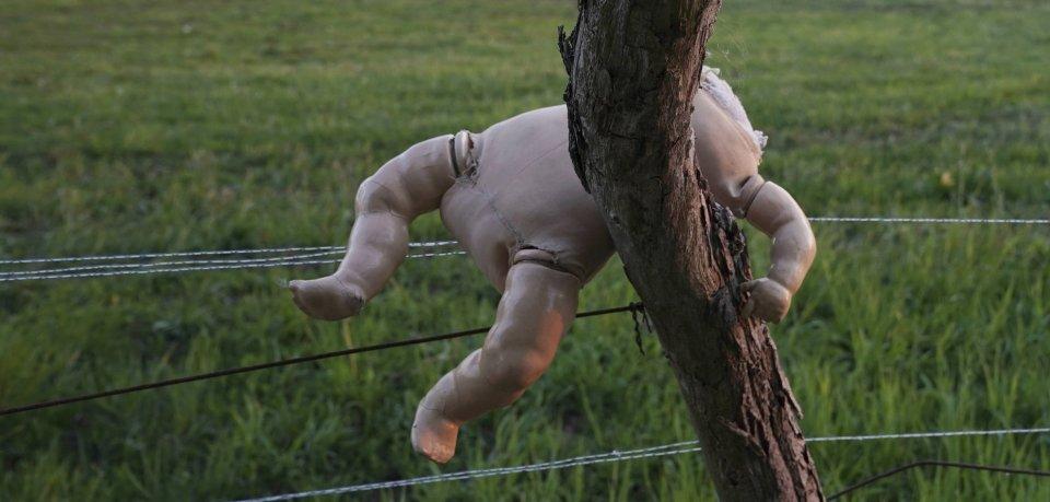 185 Kinder gelten in Niedersachsen als vermisst. Einige Fälle gehen teils Jahrzehnte zurück.