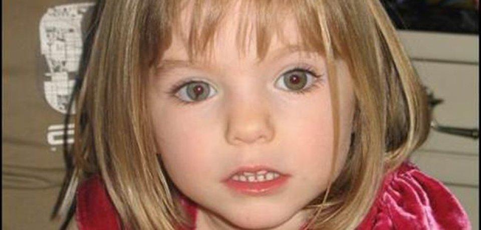 Maddie McCann wurde in Portugal entführt. Seit mehreren Jahren wird das Mädchen aus Großbritannien vermisst. Jetzt gibt es einen neuen, schrecklichen Verdacht.