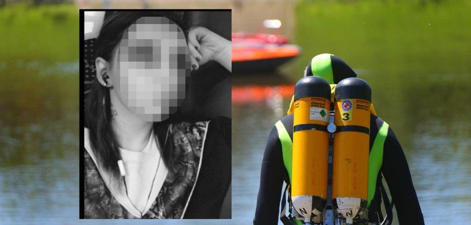 In Niedersachsen hat sich ein brutales Verbrechen abgespielt. Das Opfer: Die 19-Jährige Andrea aus Schöningen.  (Symbolbild)