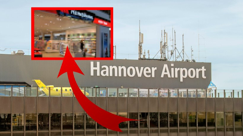 Hannover News Jetzt