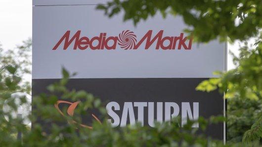Media Markt und Saturn haben angekündigt, Stellen abzubauen und Filialen zu schließen. Auch in der Region38?