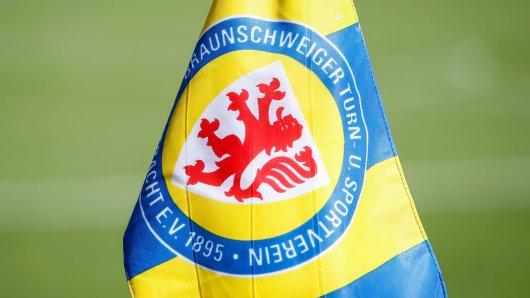 Eintracht Braunschweig startet mit einem eFootball-Team in der Virtuellen Bundesliga. (Symbolbild)