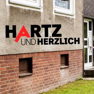 """Die RTL2-Sendung """"Hartz und Herzlich"""" meldet sich zurück aus Salzgitter. (Symbolbild)"""