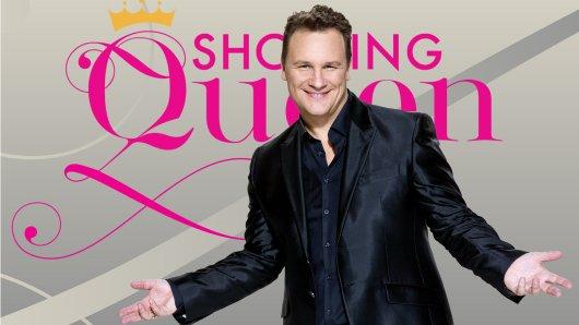 """Bei """"Shopping Queen"""" bekommt jede Kandidatin 500 Euro für Outfit. Star-Designer Guido Maria Kretschmar kürt freitags die Siegerin."""
