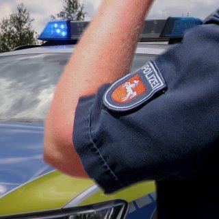 Die Polizei Braunschweig sucht jetzt auch öffentlich nach einer vermissten Frau. (Symbolbild)