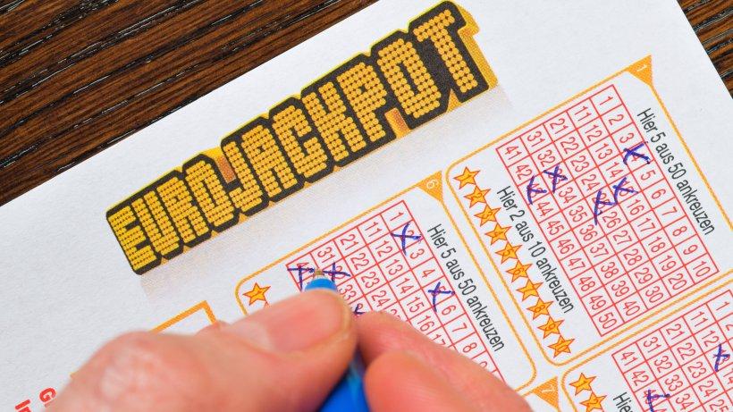 Niedersachsen Lotto Gewinnzahlen