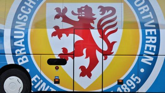 Eintracht Braunschweig sucht einen neuen Präsidenten. (Symbolbild)