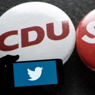 In Wolfenbüttel wird ein CDU-Politiker gerade heftig kritisiert. Unter anderem von der SPD Niedersachsen. (Symbolbild)