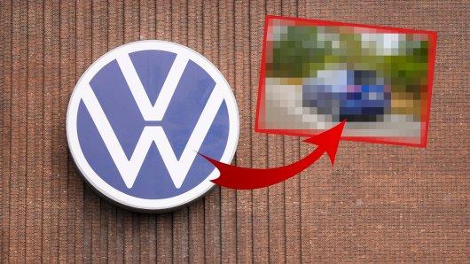 VW bringt den neuen Tiguan R auf den Markt.