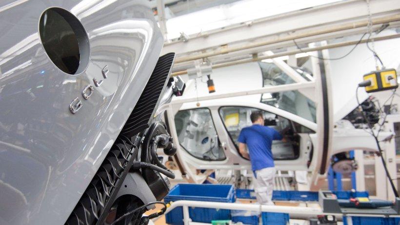 VW-Golf-Schichten-im-Stammwerk-abgesagt-DAS-ist-der-Grund