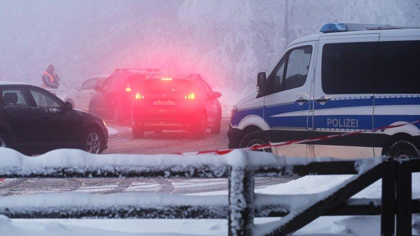 Braunschweig cover image