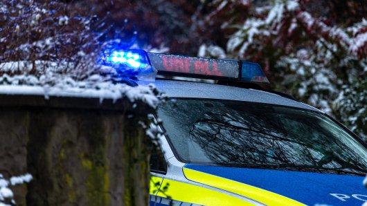 In Blankenburg (Harz) ist eine Frau bei einem Unfall tödlich verletzt worden. (Symbolbild)