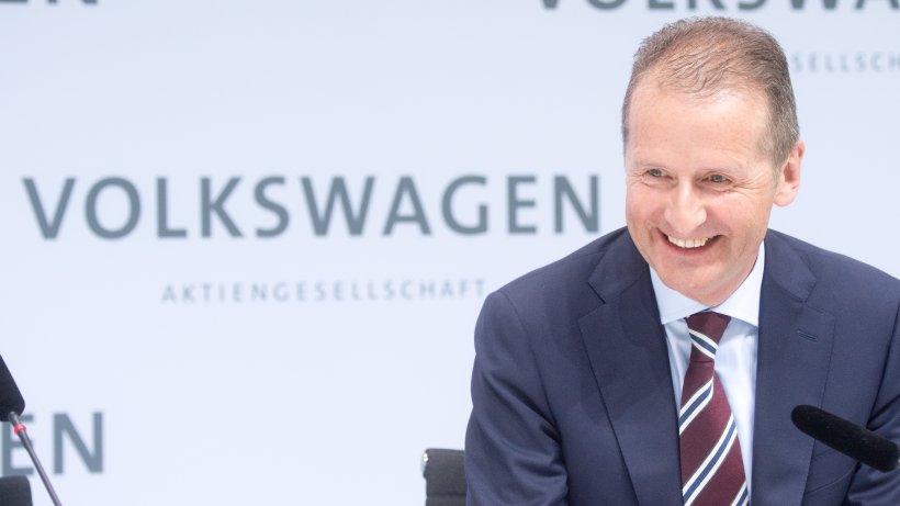 VW lacht sich kaputt – weil ein Konkurrent ausgerechnet HIERMIT wirbt - News38