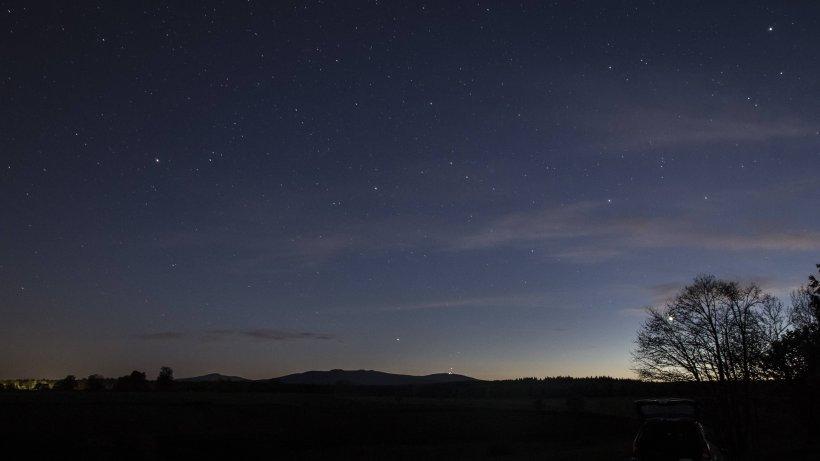 Harz-Mysterium-am-Himmel-das-k-nnte-hinter-dem-flackerndem-Licht-stecken