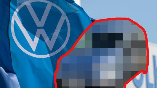 VW zieht die Preise an. Und das, so der Vorwurf von Händlern, mit einem ganz bestimmten Hintergedanken.
