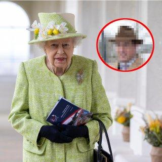 Royals: Wer ist der Lieblingsenkel der Queen?