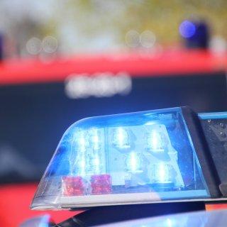 Im Landkreis Helmstedt hat sich ein schlimmer Unfall ereignet. (Symbolbild)