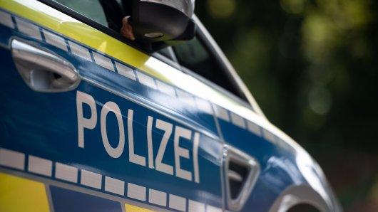 VW Wolfsburg: Diebe haben schon wieder zugeschlagen. (Symbolbild)