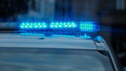Penny in Salzgitter: Mann begeht eine Straftat und die Polizei ermittelt - mit überraschendem Ergebnis. (Symbolbild)