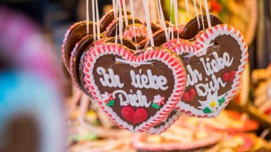 In Gifhorn soll auch 2021 wieder der Weihnachtsmarkt ausfallen. (Symbolbild)