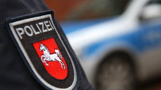 Hannover: Ein Kradfahrer (18) schwebte nach einem Unfall kurzzeitig in Lebensgefahr. (Symbolbild)