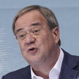 Bei der Bundestagswahl sind CDU / CSU große Verlierer.