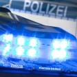 Die Polizei Gifhorn ermittelt (Symbolbild).