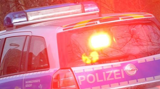 Aufgrund diverser Bürgerbeschwerden postierten sich die Beamten zu unterschiedlichen Zeiten mit der Lasermesspistole an verschiedenen Orten im Stadtgebiet. (Symbolbild)