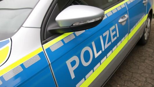 Die Polizei Gifhorn sucht nach zwei Zeuginnen (Symbolbild).