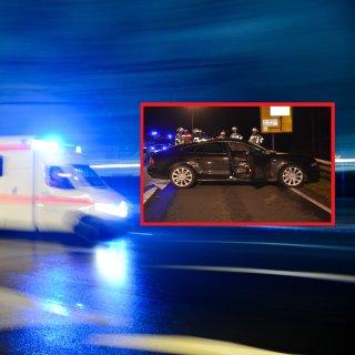 Im Kreis Gifhorn in Isenbüttel hat es einen tödlichen Unfall gegeben.