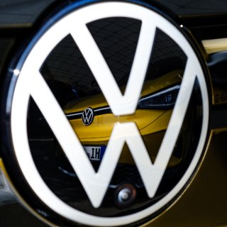 VW investiert Milliarden in eine bestimmte Software.(Symbolbild)